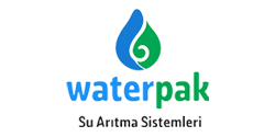 WaterPak Arıtma
